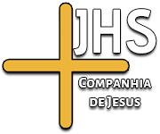 Editora Companhia de Jesus